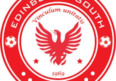 Edinburgh South – 2006 Players Wanted