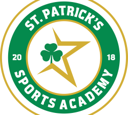St Patrick's 2012 looking for Coaches